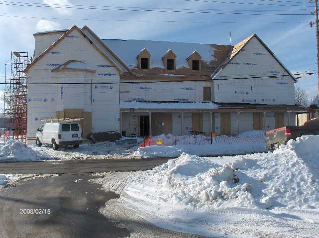 Angelicas-Place-Assisted-Living-in-Romeo-Michigan_Steel-Roof-Joists-And-Trusses-Picture-8