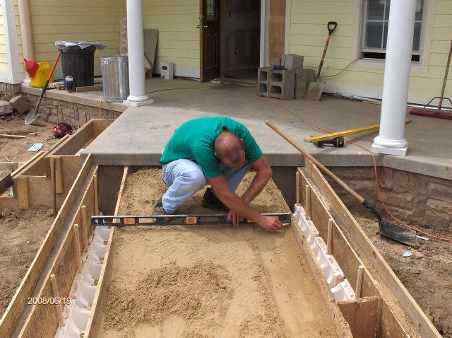 Angelicas-Place-Assisted-Living_Getting-Ready-For-Site-Paving-Picture