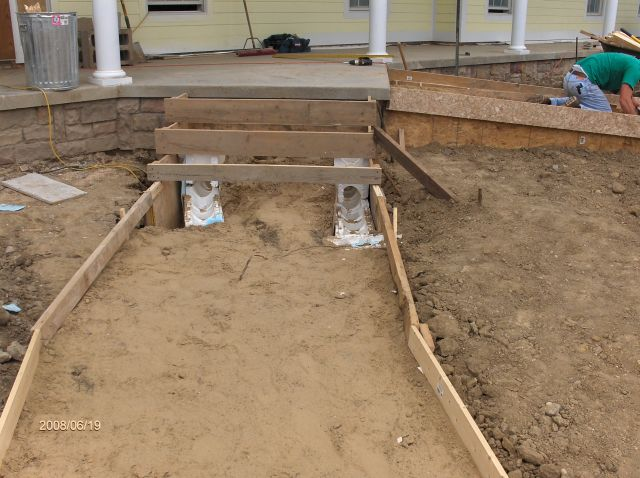 Angelicas-Place-Assisted-Living_Getting-Ready-For-Site-Paving-Picture-2
