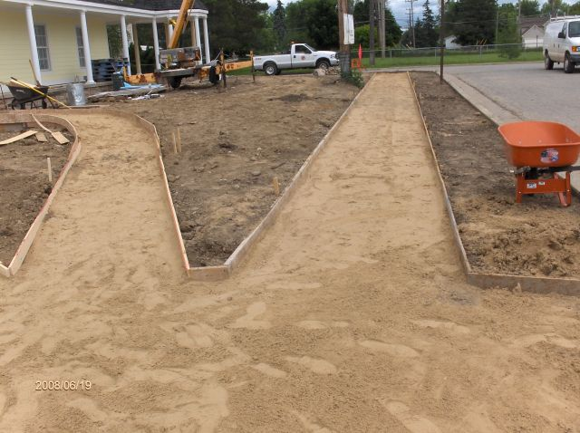 Angelicas-Place-Assisted-Living_Getting-Ready-For-Site-Paving-Picture-3