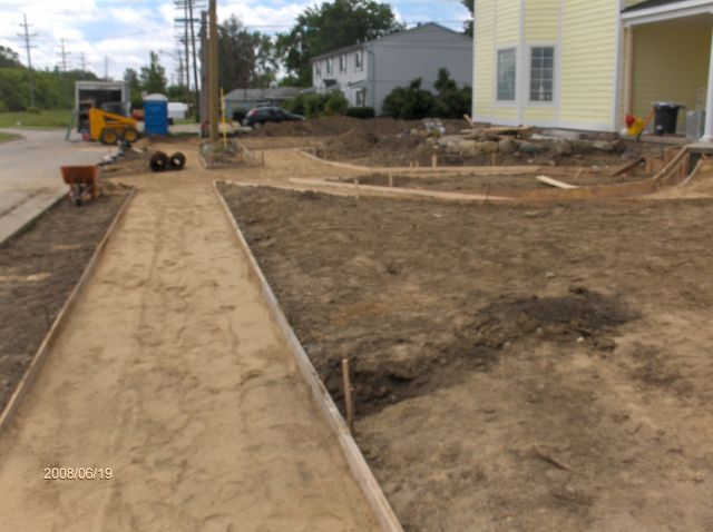 Angelicas-Place-Assisted-Living_Getting-Ready-For-Site-Paving-Picture-4