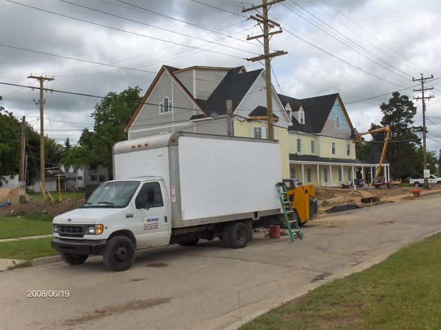 Angelicas-Place-Assisted-Living_Getting-Ready-For-Site-Paving-Picture-6