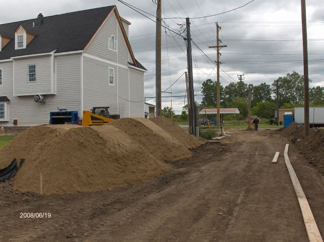 Angelicas-Place-Assisted-Living_Getting-Ready-For-Site-Paving-Picture-7