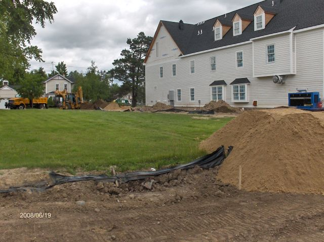 Angelicas-Place-Assisted-Living_Jun-19-2008-Update-Picture-4