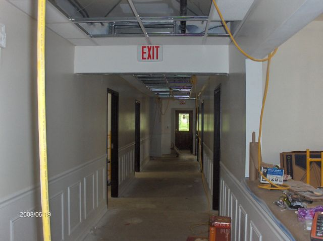 Angelicas-Place-Assisted-Living_Jun-19-2008-Update-Picture-7