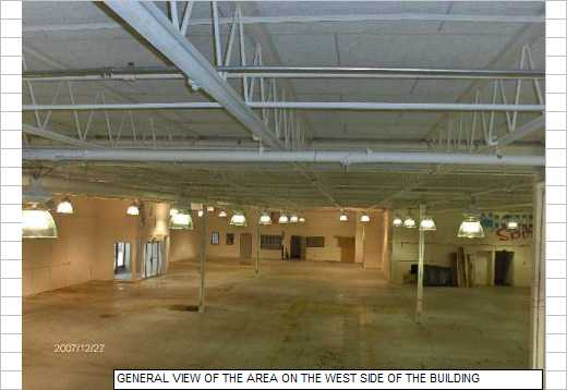 Evaluating-Condition-Of-Structural-Steel-In-A-Commercial-Building-Of-1960s-Vintage_KouR1-101b-Picture-1