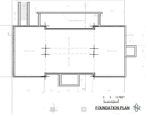 Foundation-Structural-Arrangement-And-Member-Design-MAP_1-103 -Picture-1