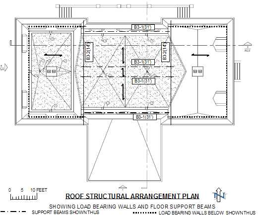 Remarkable House Roof Structural Design 520 x 433 · 33 kB · jpeg