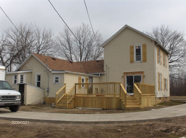 Rehabilitating-An-Existing-House-In-Wayne-Michigan-Part2-Project-MarB1-101-Picture-2