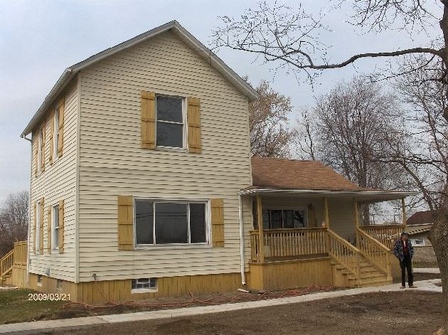 Rehabilitating-An-Existing-House-In-Wayne-Michigan-Part2-Project-MarB1-101-Picture-3