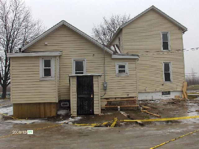 Rehabilitating-An-Existing-House-In-Wayne-Michigan-Project-MarB1-101-Picture-4