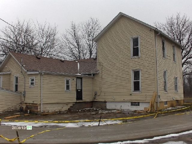 Rehabilitating-An-Existing-House-In-Wayne-Michigan-Project-MarB1-101-Picture-1