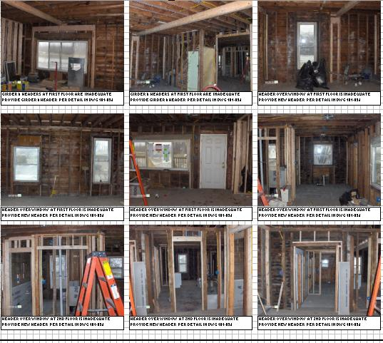Rehabilitating-An-Existing-House-In-Wayne-Michigan-Part1-Project-MarB1-101-Picture-3