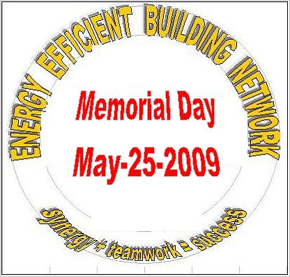 picture of Memorial-Day-2009