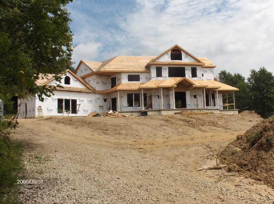 Merb1yae 101 2006 12 22update new icf house by merit for Icf home builders