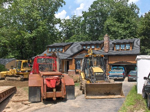 Remodeling-Whole-House-In-Southeastern-Michigan-Part2-Project-NapR1-101-Picture-2