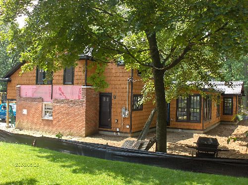 Remodeling-Whole-House-In-Southeastern-Michigan-Part2-Project-NapR1-101-Picture-4