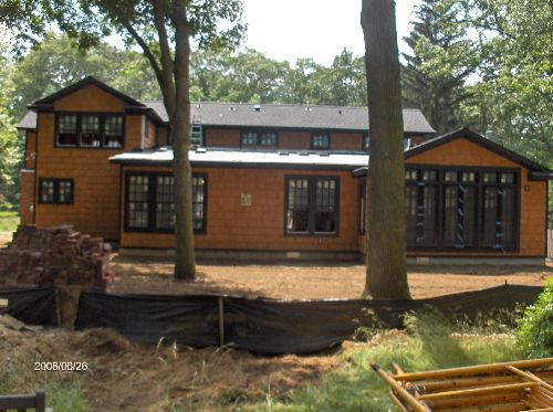 Remodeling-Whole-House-In-Southeastern-Michigan-Part2-Project-NapR1-101-Picture-5