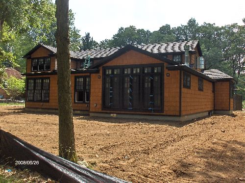 Remodeling-Whole-House-In-Southeastern-Michigan-Part2-Project-NapR1-101-Picture-6