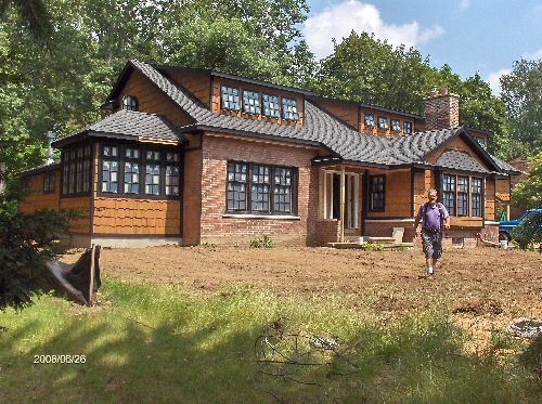Remodeling-Whole-House-In-Southeastern-Michigan-Part2-Project-NapR1-101-Picture-1
