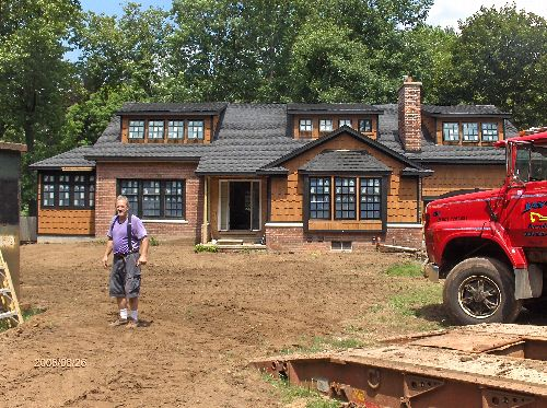 Remodeling-Whole-House-In-Southeastern-Michigan-Part2-Project-NapR1-101-Picture-8