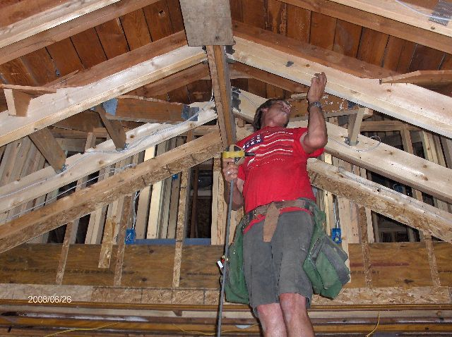 Remodeling-Whole-House-In-Southeastern-Michigan-Project-NapR1-101-Picture-1