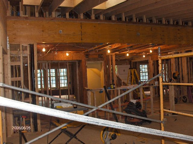 Remodeling-Whole-House-In-Southeastern-Michigan-Project-NapR1-101-Picture-2