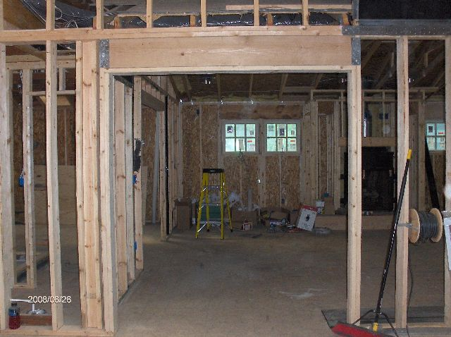 Remodeling-Whole-House-In-Southeastern-Michigan-Project-NapR1-101-Picture-3