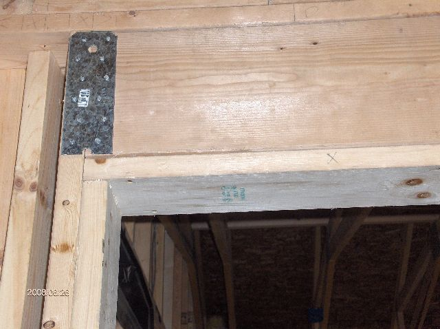 Remodeling-Whole-House-In-Southeastern-Michigan-Project-NapR1-101-Picture-4