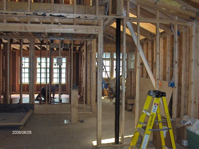 Remodeling-Whole-House-In-Southeastern-Michigan-Project-NapR1-101-Picture-5