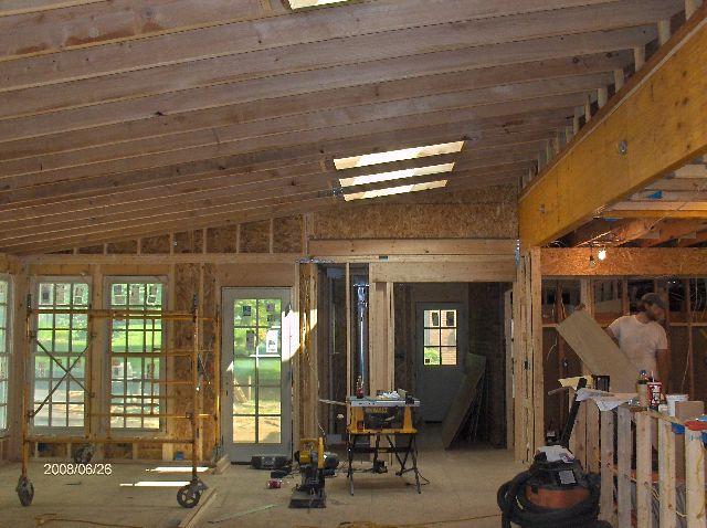 Remodeling-Whole-House-In-Southeastern-Michigan-Project-NapR1-101-Picture-6