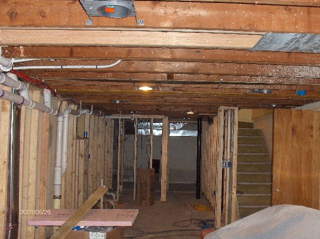 Remodeling-Whole-House-In-Southeastern-Michigan-Project-NapR1-101-Picture-7