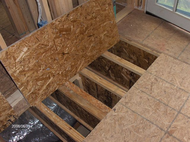 Remodeling-Whole-House-In-Southeastern-Michigan-Project-NapR1-101-Picture-9