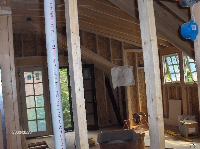 Remodeling-Whole-House-In-Southeastern-Michigan-Project-NapR1-101-Picture-10