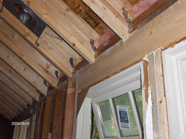 Remodeling-Whole-House-In-Southeastern-Michigan-Project-NapR1-101-Picture-11