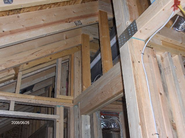 Remodeling-Whole-House-In-Southeastern-Michigan-Project-NapR1-101-Picture-12