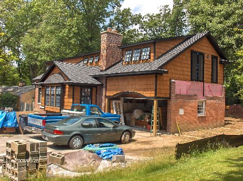 Remodeling-Whole-House-In-Southeastern-Michigan-Part2-Project-NapR1-101-Picture-3