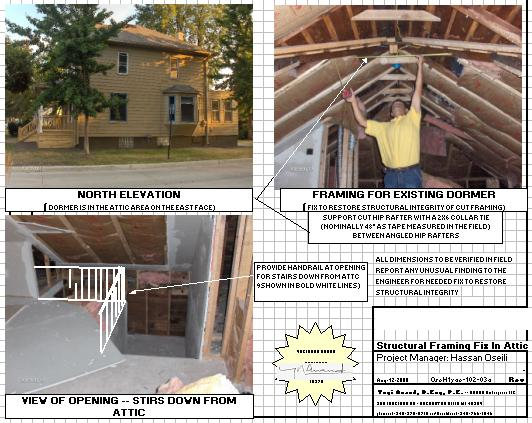 Existing-House_Fix-To-Restore-Structural-Integrity-Of-Cut-Framing-Part2-OseH1-102-Picture-1