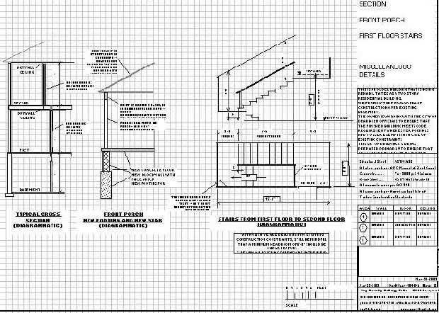 Rehabilitating-A-Foreclosed-House-In-Dearborn-Michigan-Part2-Project-OseH1-104-Picture-1