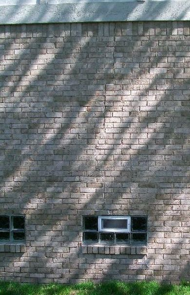 Fix-For-Broken-Bricks-And-Crack-in-South-Wall-Of-A-House-In-Southeastern-Michigan-Project-ParR1-Picture-1