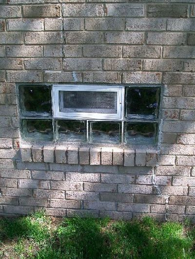 Fix-For-Broken-Bricks-And-Crack-in-South-Wall-Of-A-House-In-Southeastern-Michigan-Project-ParR1-Picture-2