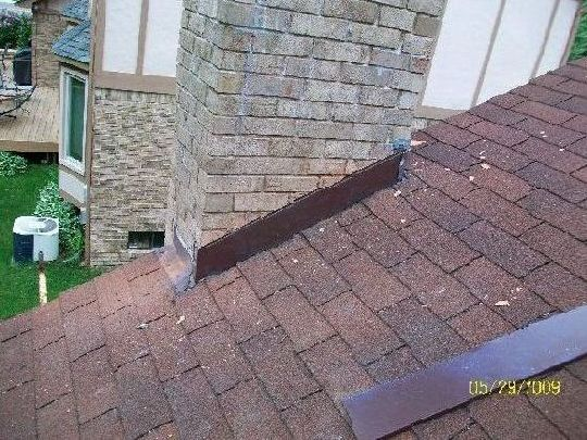 Fix-For-Water-Leak-In-Basement-Leads-To-Repair-Of-FirePlace-Cap-And-Flashing-ParR1-102-Picture-3