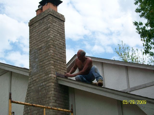 Fix-For-Water-Leak-In-Basement-Leads-To-Repair-Of-FirePlace-Cap-And-Flashing-ParR1-102-Picture-2