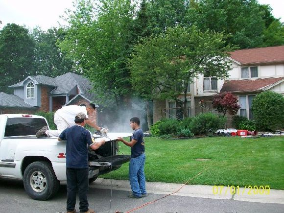 Replacing-Wall-Panels-Suffering-Water-Damage-From-Overgrown-Trees-Too-Close-To-The-House-ParR1-103-Picture-7