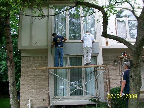 Replacing-Wall-Panels-Suffering-Water-Damage-From-Overgrown-Trees-Too-Close-To-The-House-ParR1-103-Picture-8