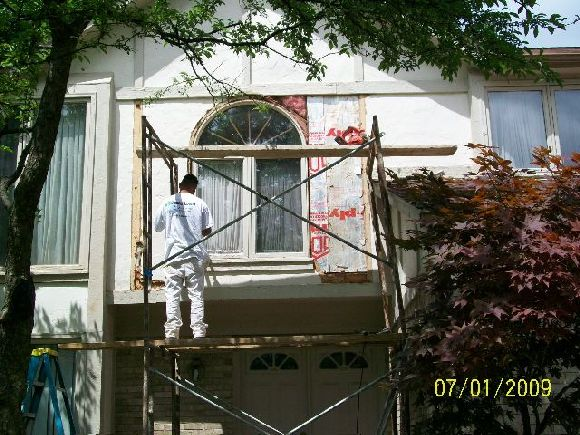 Replacing-Wall-Panels-Suffering-Water-Damage-From-Overgrown-Trees-Too-Close-To-The-House-ParR1-103-Picture-9