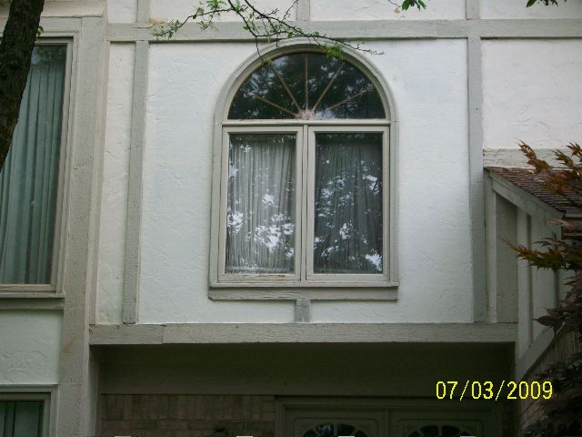 Replacing-Wall-Panels-Suffering-Water-Damage-From-Overgrown-Trees-Too-Close-To-The-House-ParR1-103-Picture-11
