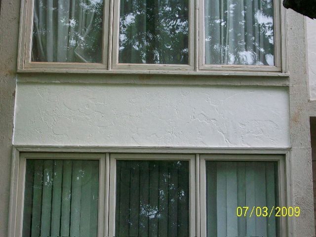 Replacing-Wall-Panels-Suffering-Water-Damage-From-Overgrown-Trees-Too-Close-To-The-House-ParR1-103-Picture-12