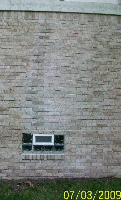 Fix-For-Broken-Bricks-And-Crack-in-South-Wall-Of-A-House-In-Southeastern-Michigan-Project-ParR1-Picture-3