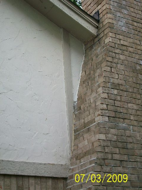 Fix-For-Water-Leak-In-Basement-Leads-To-Repair-Of-FirePlace-Cap-And-Flashing-ParR1-102-Picture-6